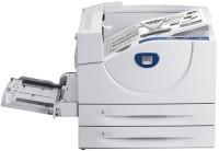 Фото - Принтер Xerox Phaser 5550N