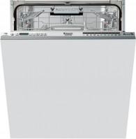 Встраиваемая посудомоечная машина Hotpoint-Ariston LTF 11M132