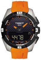 Фото - Наручные часы TISSOT T091.420.47.051.01