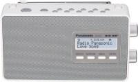 Радиоприемник Panasonic RF-D10