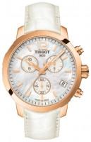 Наручные часы TISSOT T095.417.36.117.00
