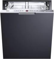 Встраиваемая посудомоечная машина Teka DW8 57 FI