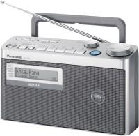 Фото - Радиоприемник Panasonic RF-U350