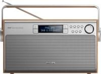 Радиоприемник Philips AE 5220
