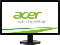 Монитор Acer K242HYLbid