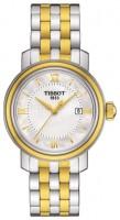Фото - Наручные часы TISSOT T097.010.22.118.00
