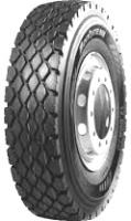 Грузовая шина Bontyre BT-304 12 R20 154L