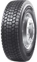 Грузовая шина Bontyre D-730 295/75 R22.5 146M