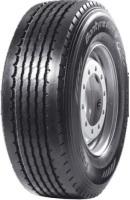 Грузовая шина Bontyre T-830 385/65 R22.5 160K