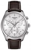 Фото - Наручные часы TISSOT T101.417.16.031.00