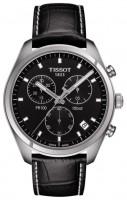 Фото - Наручные часы TISSOT T101.417.16.051.00