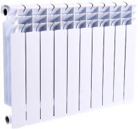 Радиатор отопления Calgoni Alpa PRO