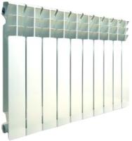 Радиатор отопления Calgoni Brava PRO