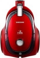 Пылесос Samsung VCMA-15QS