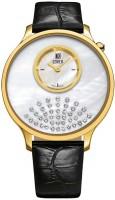 Наручные часы COVER CO169.06
