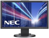 Монитор NEC E203Wi