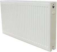 Радиатор отопления DJOUL 11