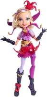 Кукла Ever After High Way Too Wonderland Courtly Jester DHD78