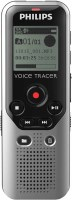 Диктофон Philips DVT 1200