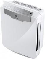 Воздухоочиститель Electrolux EAP 300