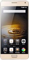 Фото - Мобильный телефон Lenovo Vibe P1 Pro