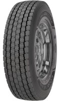 Грузовая шина Goodyear UltraGrip Coach 315/80 R22.5 156L