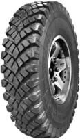 Грузовая шина KAMA 402 12 R20 154J