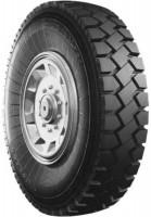 Грузовая шина KAMA 701 10 R20 147F