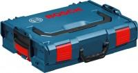 Ящик для инструмента Bosch 1600A001RP