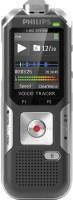 Диктофон Philips DVT 6000