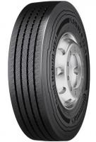 Фото - Грузовая шина Continental Conti Hybrid HS3 295/60 R22.5 150L