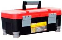 Ящик для инструмента Forte 3-1420 14