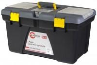 Ящик для инструмента Intertool BX-0326