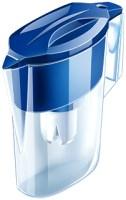 Фильтр для воды Aquaphor Standart