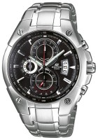 Фото - Наручные часы Casio EF-555D-1AVEF