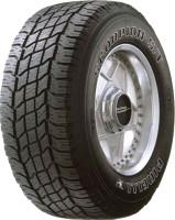 Шины Pirelli Scorpion S/T 235/70 R16 105H