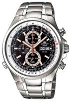 Наручные часы Casio EFR-506D-5AVEF
