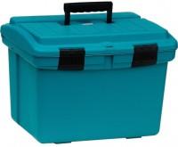 Ящик для инструмента Makita 824554-1