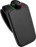 Гарнитура Parrot MiniKit Neo 2 HD