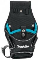 Ящик для инструмента Makita P-71794-13
