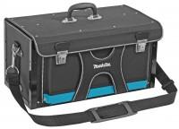 Ящик для инструмента Makita P-72073
