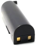 Аккумулятор для камеры Drobak Pentax D-Li 72
