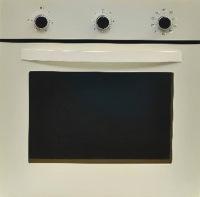 Духовой шкаф Le Chef BO 6194