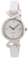 Наручные часы ESPRIT ES106272002