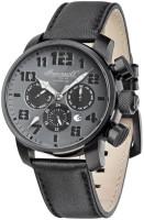 Наручные часы Ingersoll IN1224BKGY