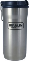 Термос Stanley Adventure Steel Pack 0.47