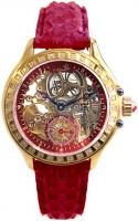 Наручные часы LeChic SL 0506 G