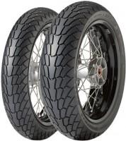 Фото - Мотошина Dunlop SportMax Mutant 150/60 ZR17 66W