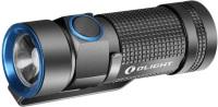 Фонарик Olight S1 Baton