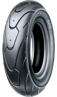 Фото - Мотошина Michelin Bopper 130/70 -12 56L
